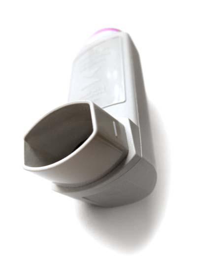 sophia asthme le nouvel accompagnement de l assurance maladie 123 savoie. Black Bedroom Furniture Sets. Home Design Ideas