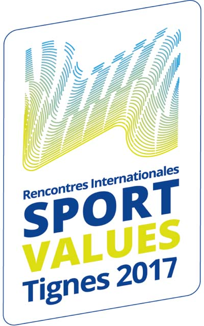 2eme rencontres internationales emi