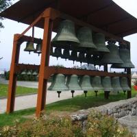 Carillon de Chambéry