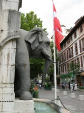 009-fontaine-des-elephants
