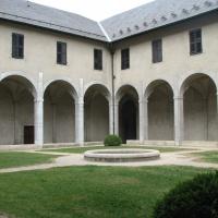 Musée Savoisien