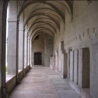 musée savoisien à Chambéry