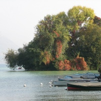 annecy-412