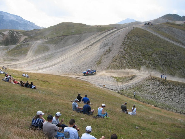 4x4-val-d-isere-1