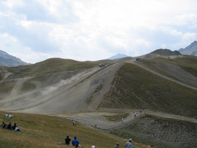 4x4-val-d-isere-2