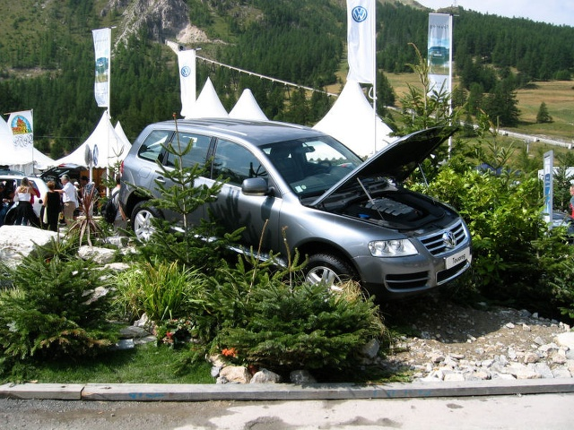 4x4-val-d-isere-2113