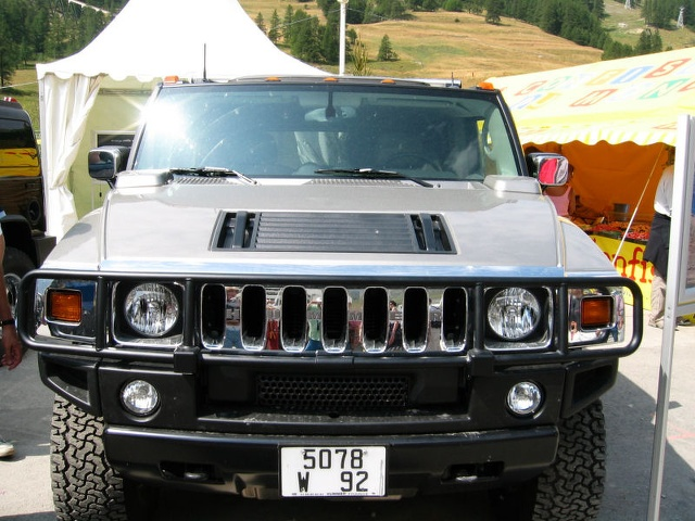 4x4-val-d-isere-2117