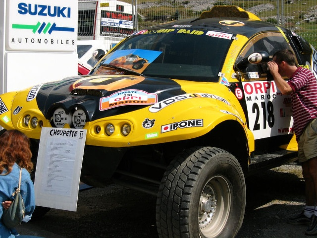 4x4-val-d-isere-2119