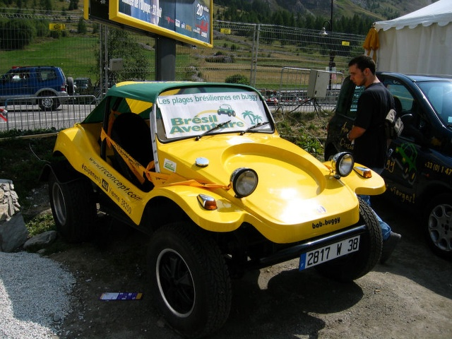 4x4-val-d-isere-2120