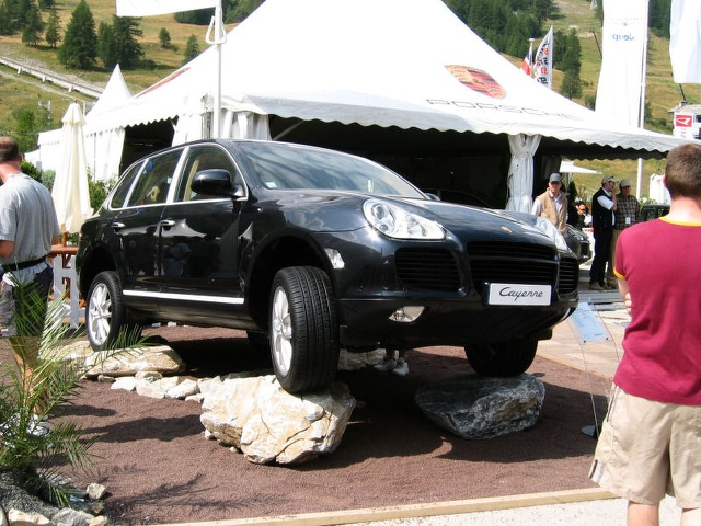 4x4-val-d-isere-2122