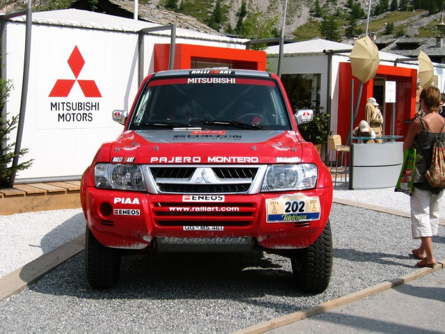 4x4-val-d-isere-2126