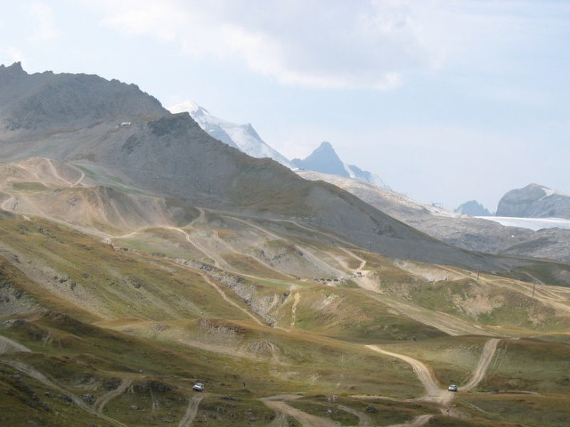 4x4-val-d-isere-4