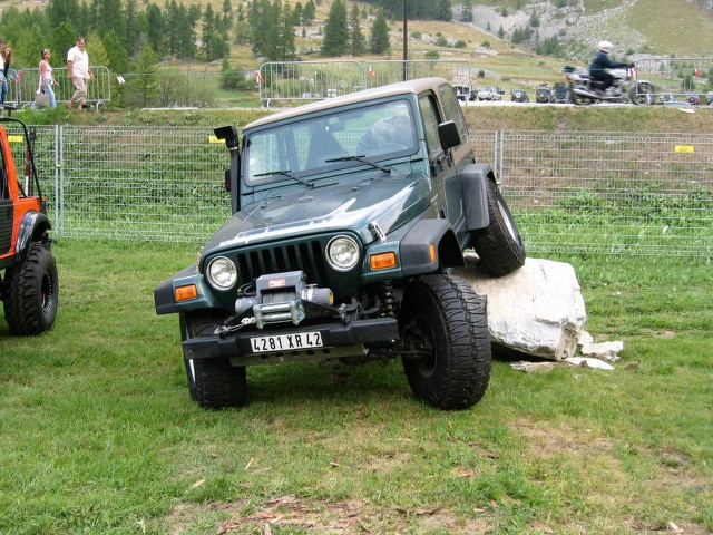 4x4-val-d-isere-76