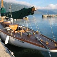 Navig'Aix 2004