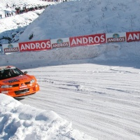 trophee-andros-12