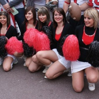 002-carnaval-chambery-2011