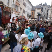 004-carnaval-chambery-2011