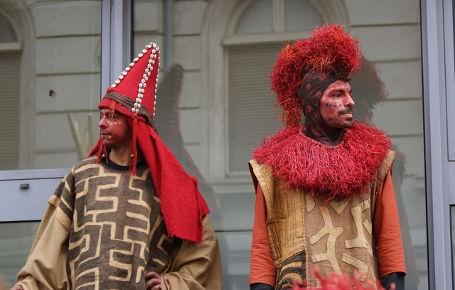 005-carnaval-chambery-2011