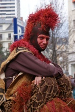 006-carnaval-chambery-2011