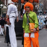011-carnaval-chambery-2011