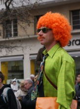 012-carnaval-chambery-2011