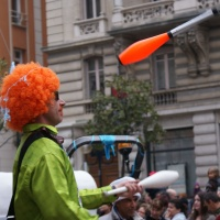 013-carnaval-chambery-2011