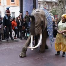 018-carnaval-chambery-2011