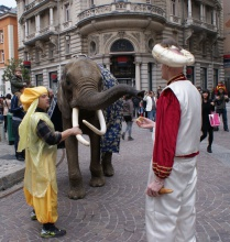 021-carnaval-chambery-2011