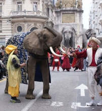 024-carnaval-chambery-2011