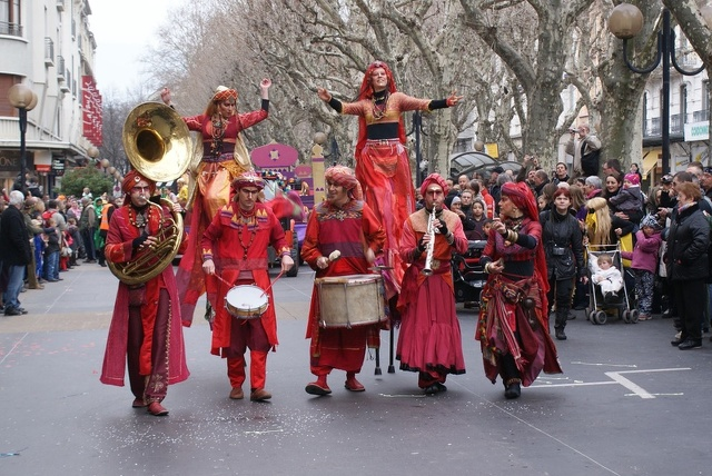 025-carnaval-chambery-2011