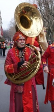 026-carnaval-chambery-2011