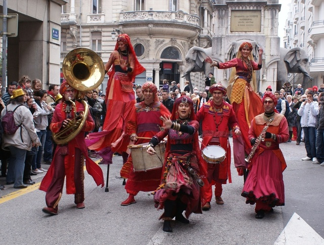 027-carnaval-chambery-2011