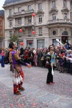 033-carnaval-chambery-2011