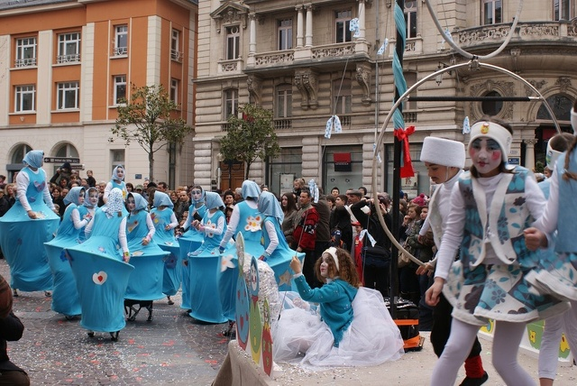 035-carnaval-chambery-2011