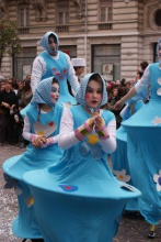 036-carnaval-chambery-2011
