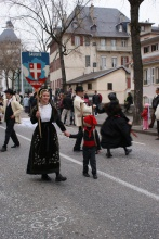 040-carnaval-chambery-2011