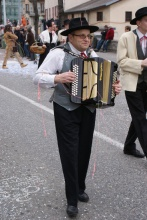 041-carnaval-chambery-2011