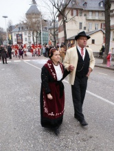 042-carnaval-chambery-2011