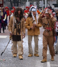 043-carnaval-chambery-2011