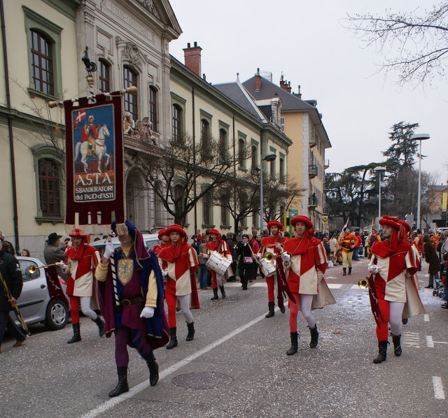 044-carnaval-chambery-2011
