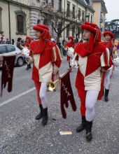 045-carnaval-chambery-2011