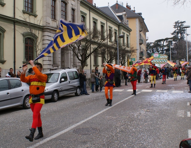 048-carnaval-chambery-2011