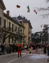 049-carnaval-chambery-2011