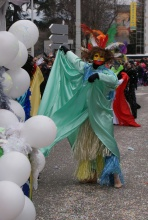 050-carnaval-chambery-2011