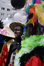 051-carnaval-chambery-2011