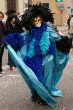 052-carnaval-chambery-2011