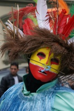 053-carnaval-chambery-2011