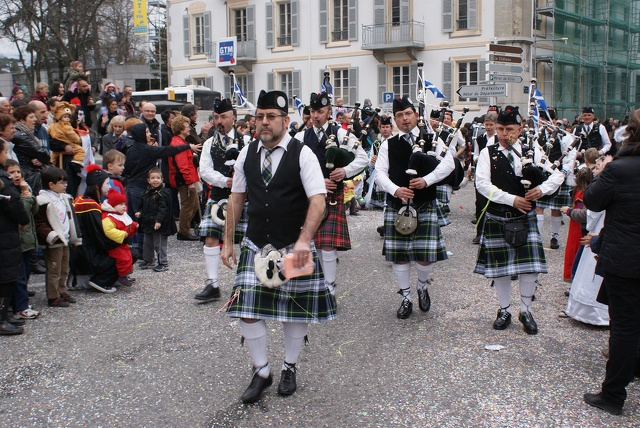 054-carnaval-chambery-2011