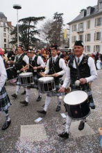 055-carnaval-chambery-2011