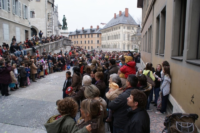 056-carnaval-chambery-2011